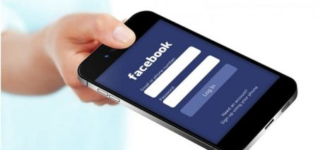 Beginning your medical practice on Facebook